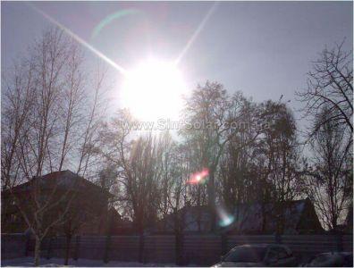 solar-32