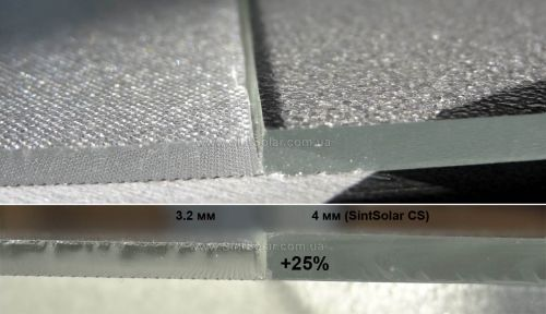 thickness_glass